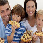 family-pizza-food-allergies
